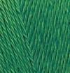 118 Green