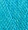 16 Sochi Blue
