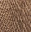 179 Chestnut