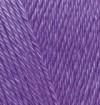 44 Purple