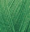 126 Grass