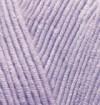 166 Lilac