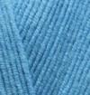 236 Electric Blue