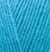 245 Sochi Blue