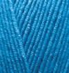 427 Turquoise