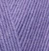 616 Purple